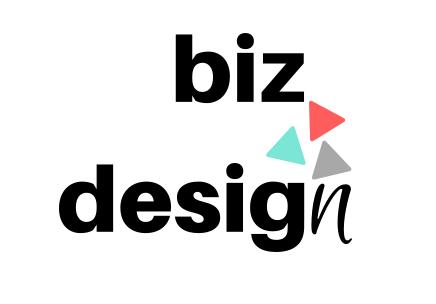 BizDesign